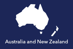 Safetech Australia and NewZealand
