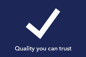 Safetech quality compliance