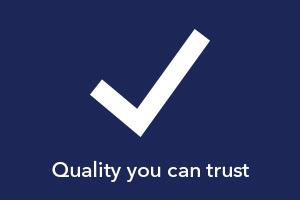 Safetech quality compliance