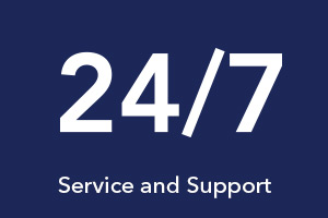 Safetech service and support