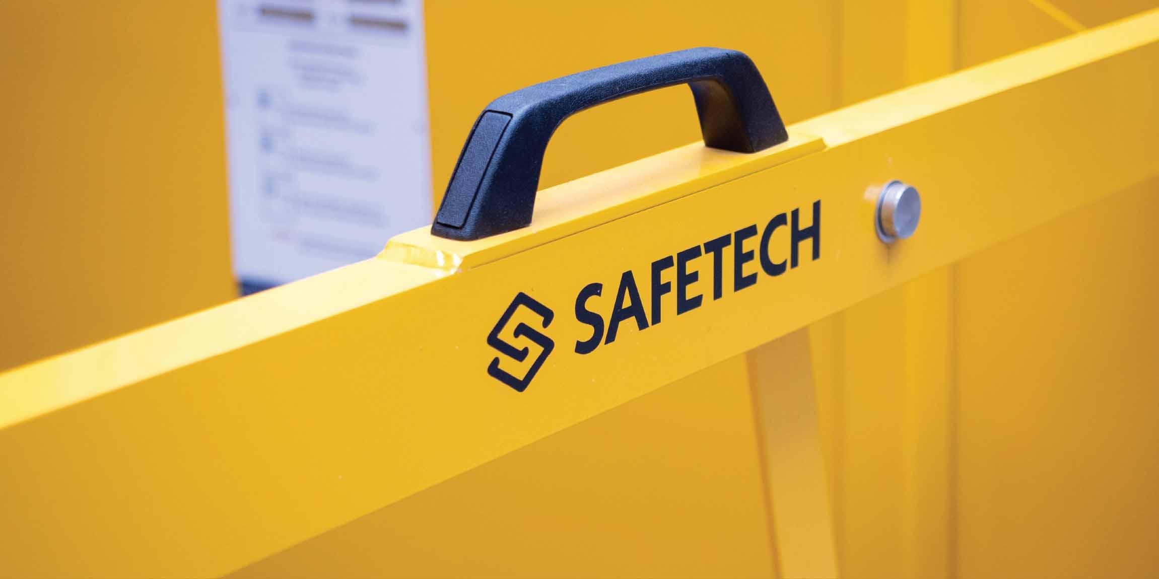 Safetech-LoLift-_handrail_01