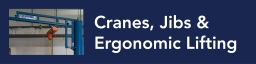 Click for the Cranes & Jibs Enquiry Form