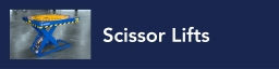 Click for the Scissor Lifts Enquiry Form