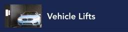 Click for the Vehicle Lift Enquiry Form