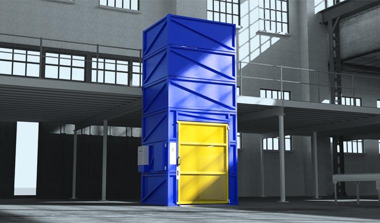 FreightMate_Blue_render