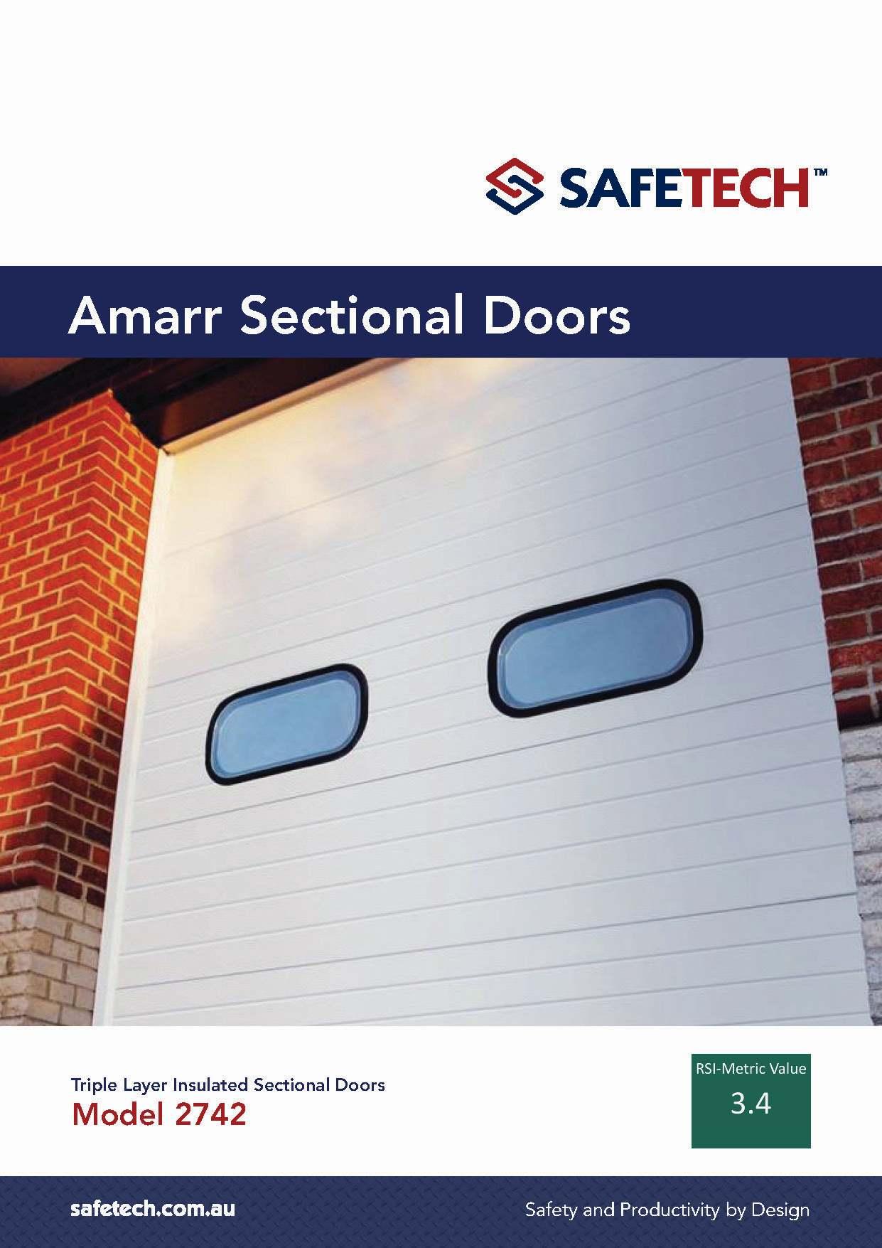 Safetech-AmarrDoors-A4_v1_Page_1