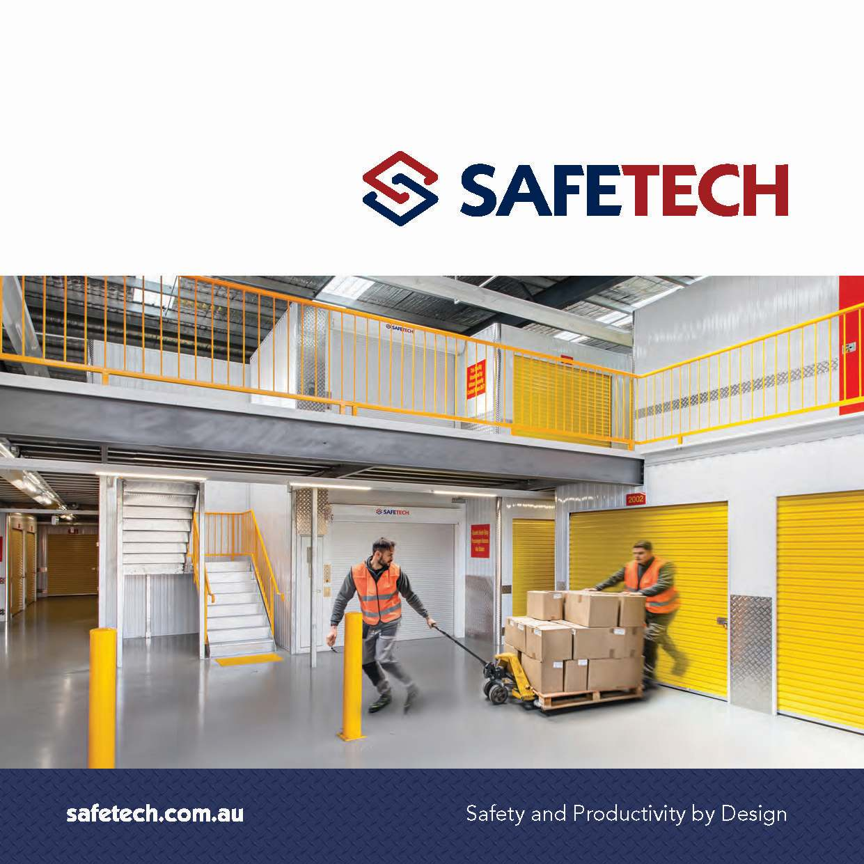 Safetech-CorporateBrochure_Page_1