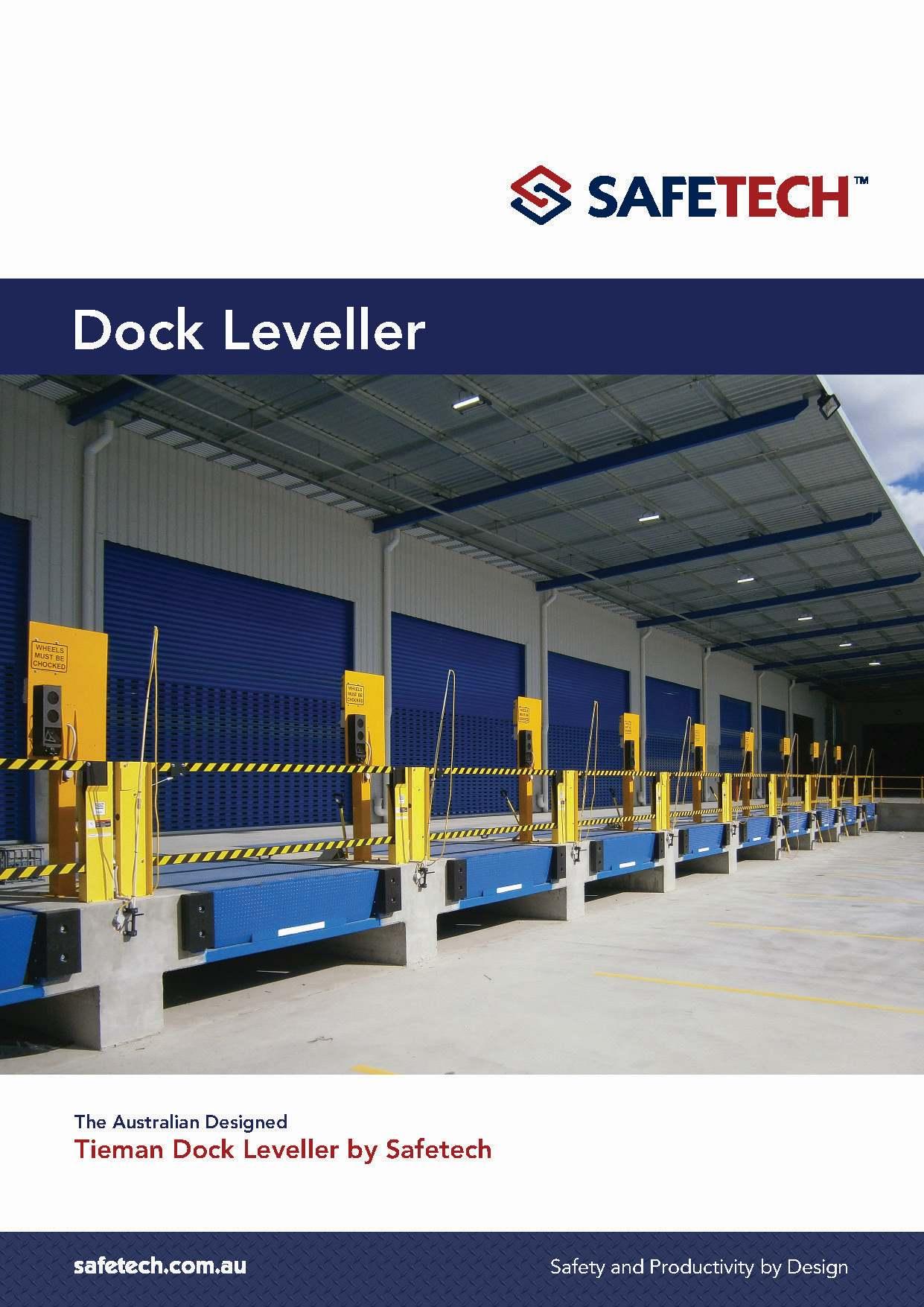 Safetech-DockLeveller-A4_V1.1_Page_1