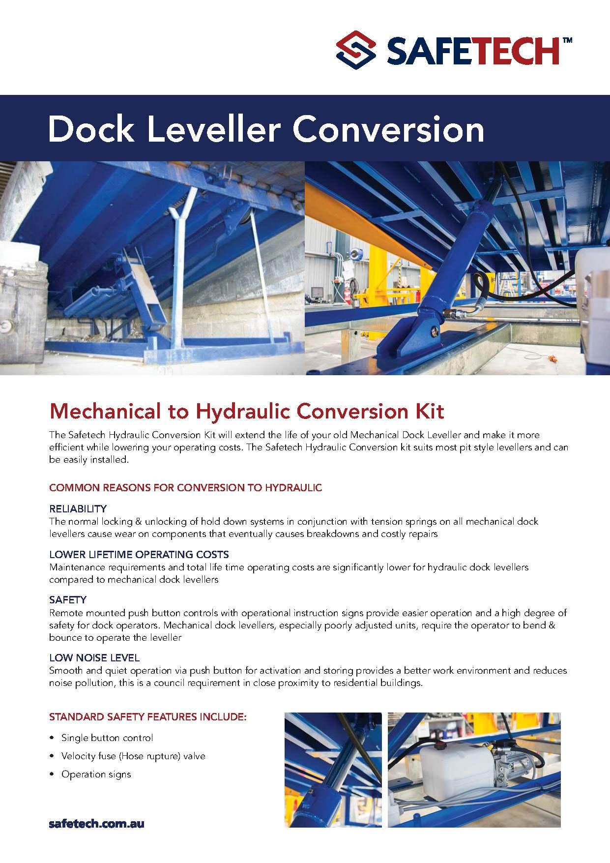 Safetech-DockLevellerConversionKit-A4_V1_Page_1