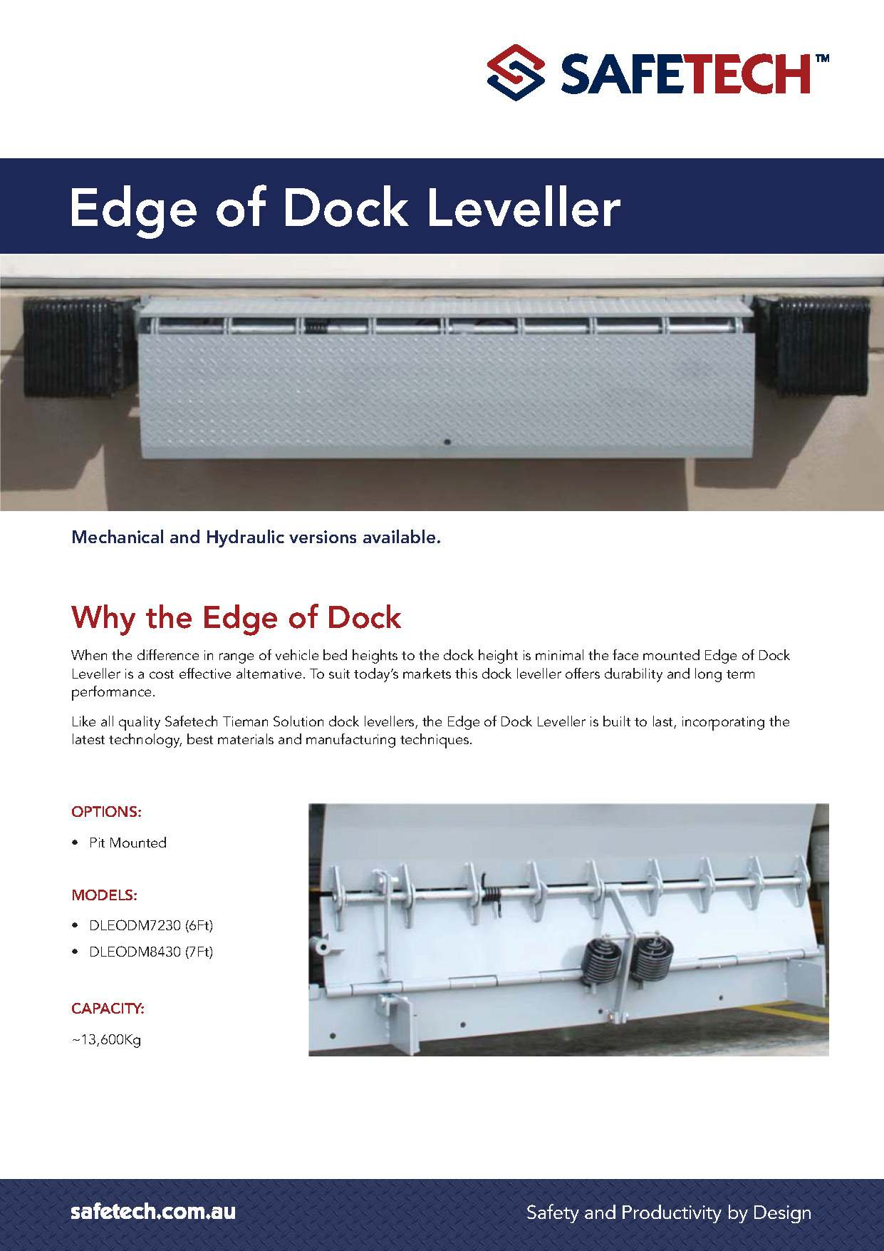 Safetech-EdgeofDock-A4_V1_Page_1