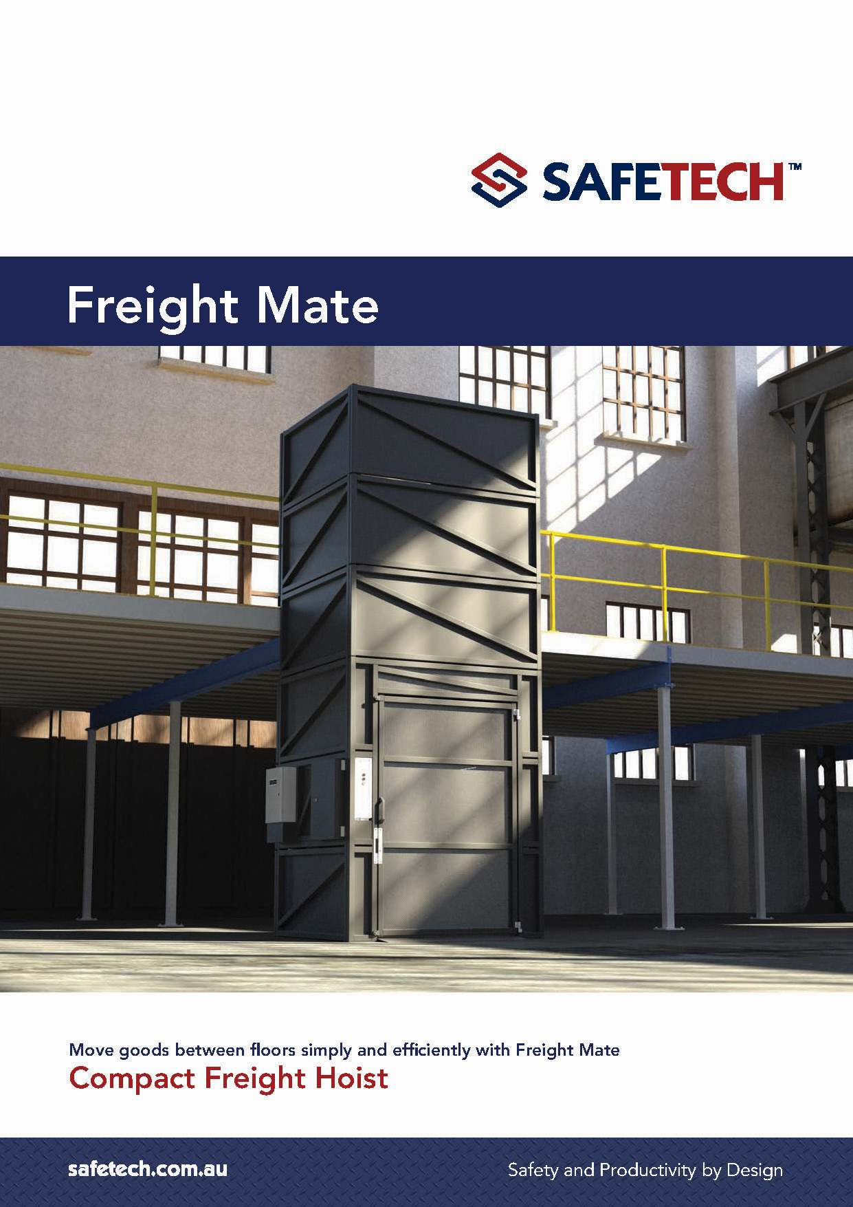 Safetech-FreightMate-A4_v1.4_Page_1