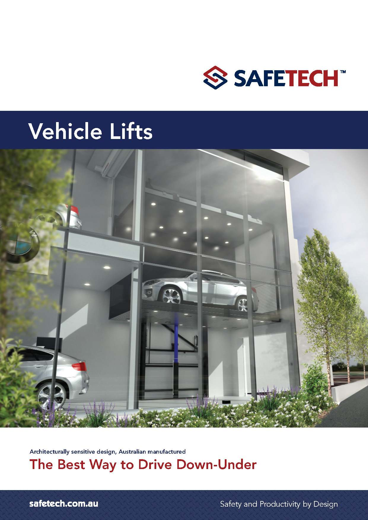 Safetech-VehicleLifts-A4_v1.05_Page_01