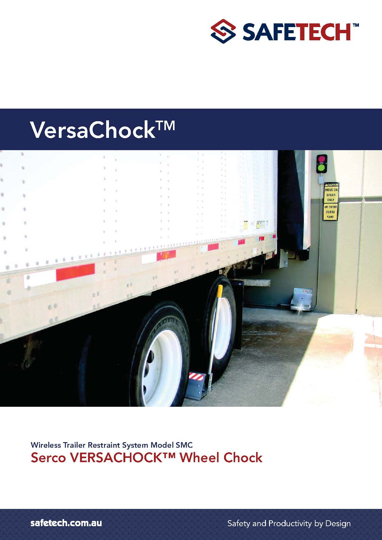 Safetech-VersaChock-A4_V1_Page_1