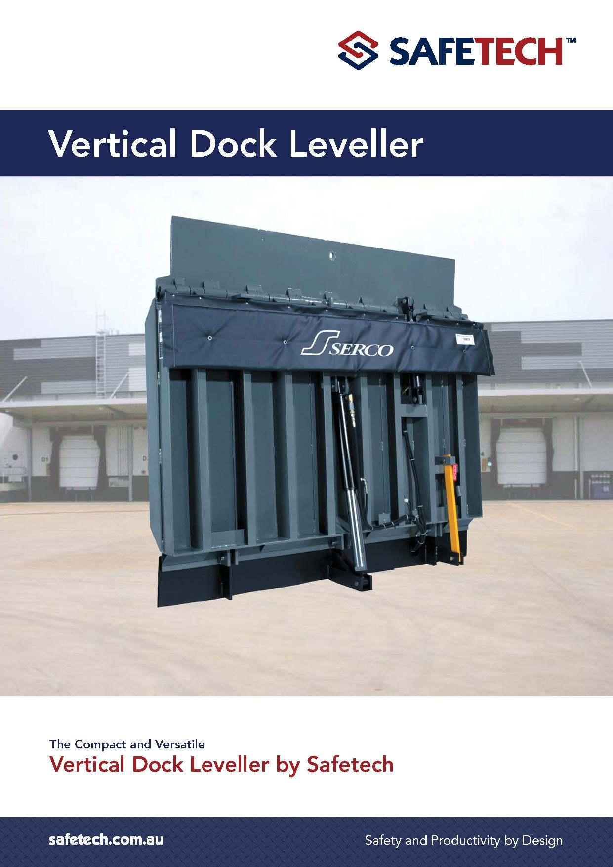 Safetech-VerticalDockLeveller-A4_V1_Page_1