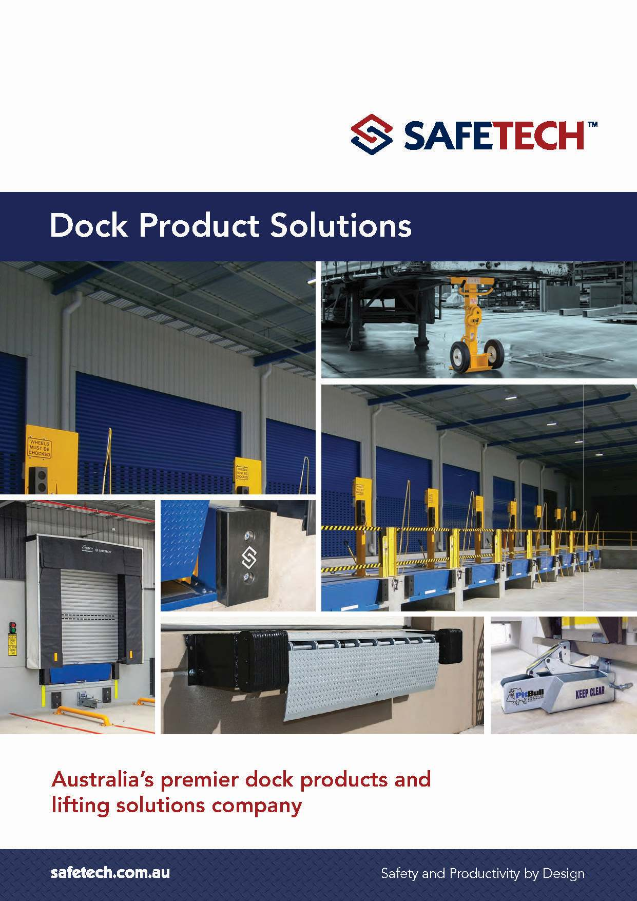 Safetech_DockProducts_v1.5_Page_01