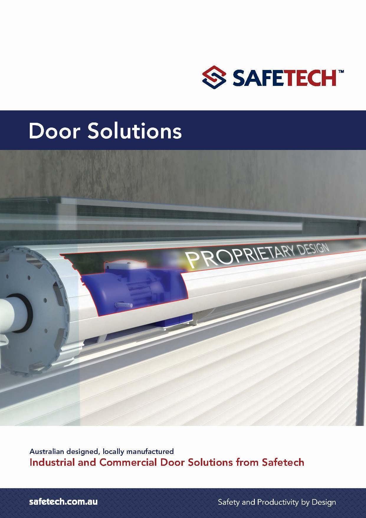 Safetech_DoorSolutions_A4_v1.4_Page_01