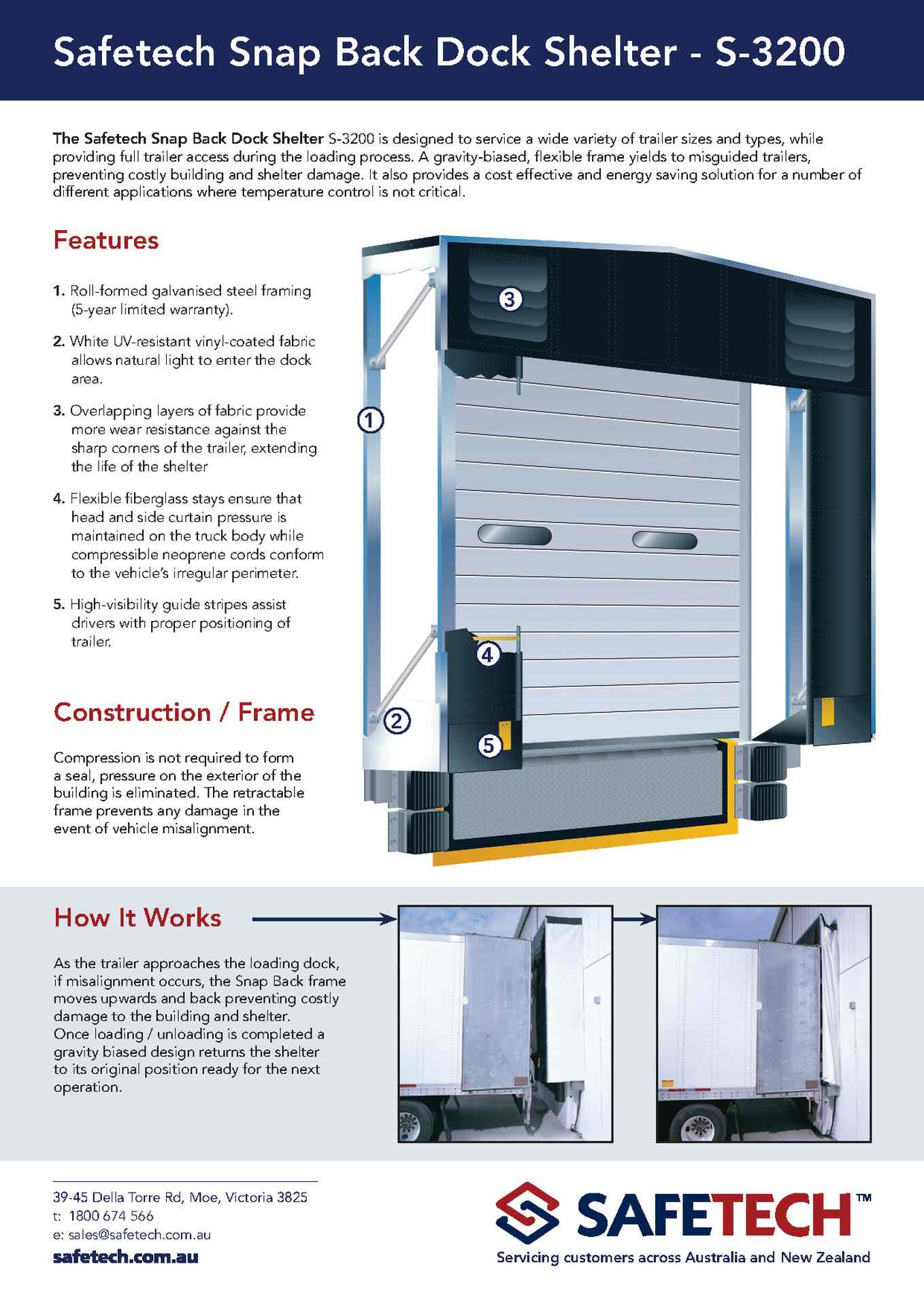 Safetech-SnapBackDockShelter-S3200-A4_V1