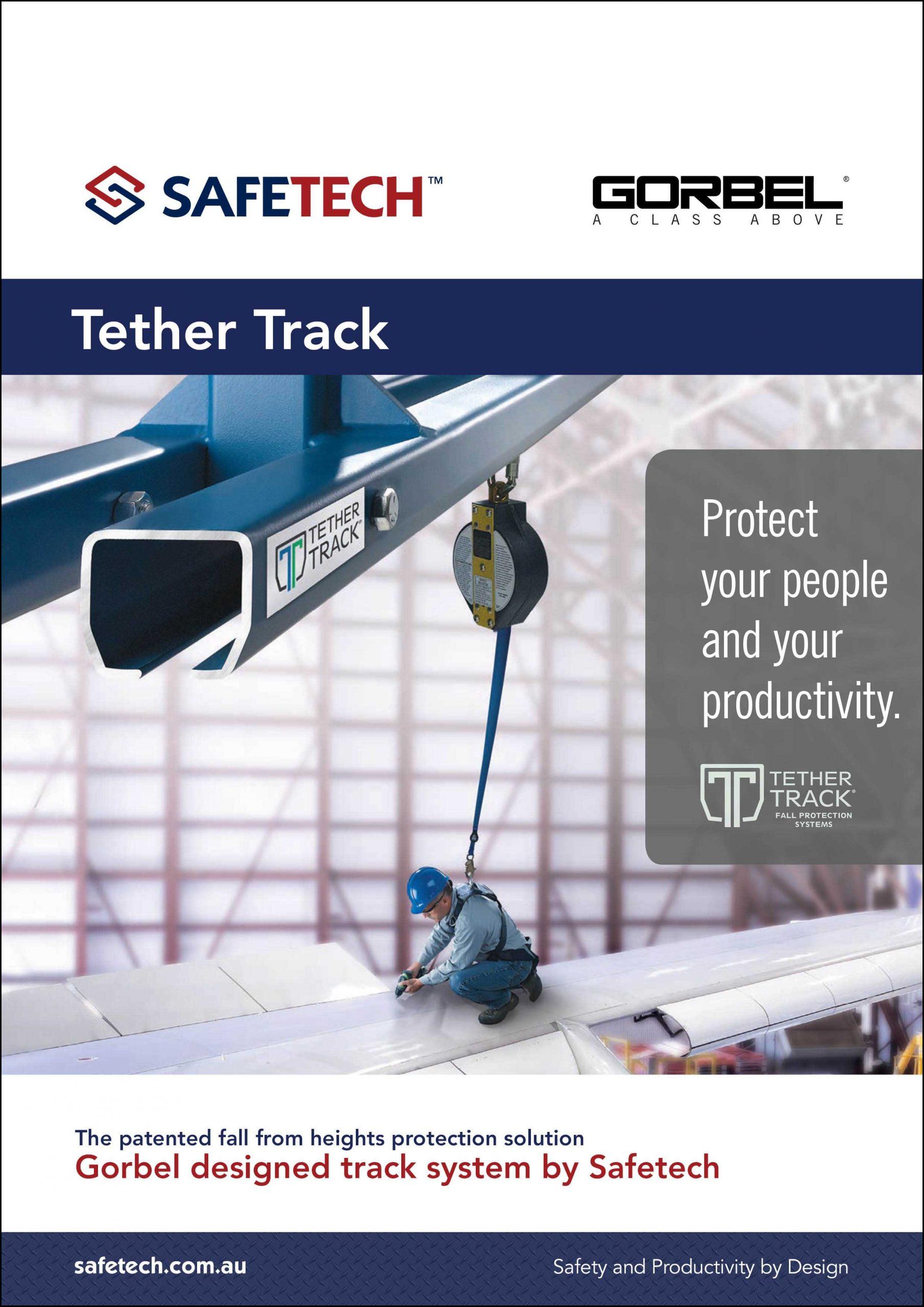 Safetech-Gorbel_TetherTrack-A4_v1
