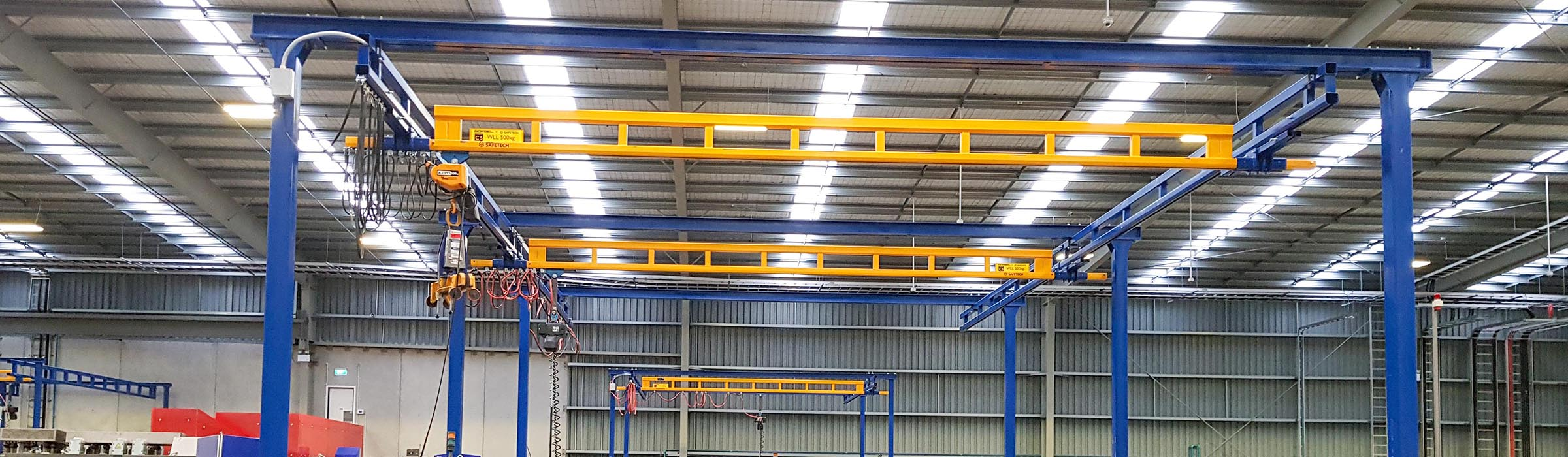 Glass Manufacturing Banner 04