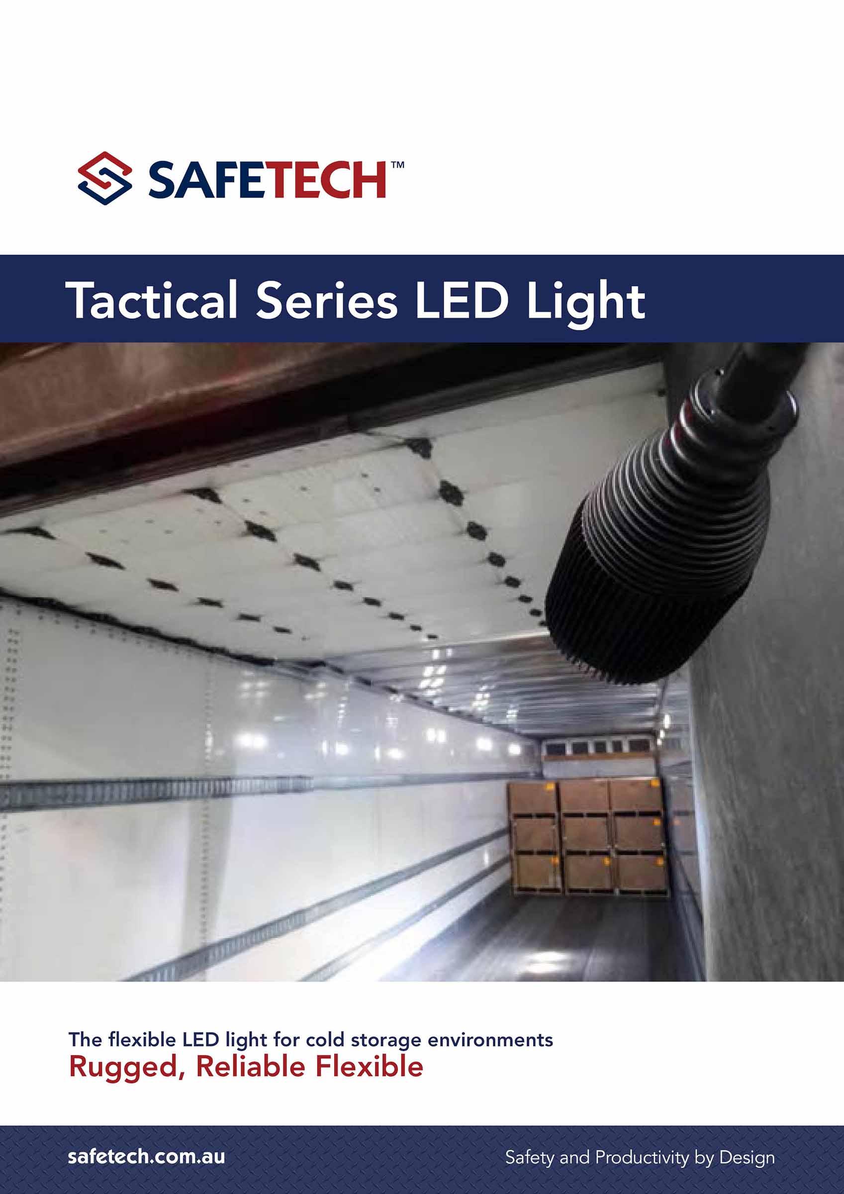 Safetech-APS-TacticalLight-A4