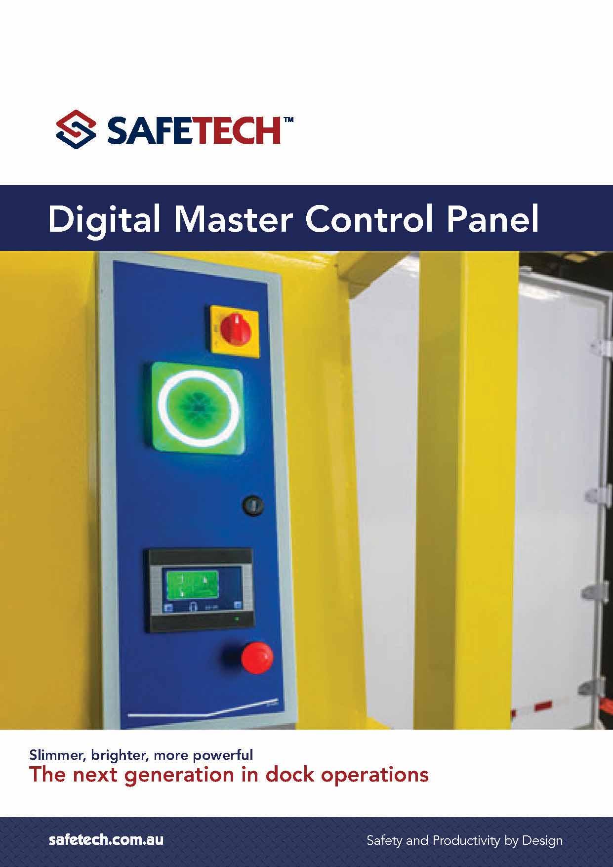 Safetech-DigitalMCU-A4_v0.01_Page_1