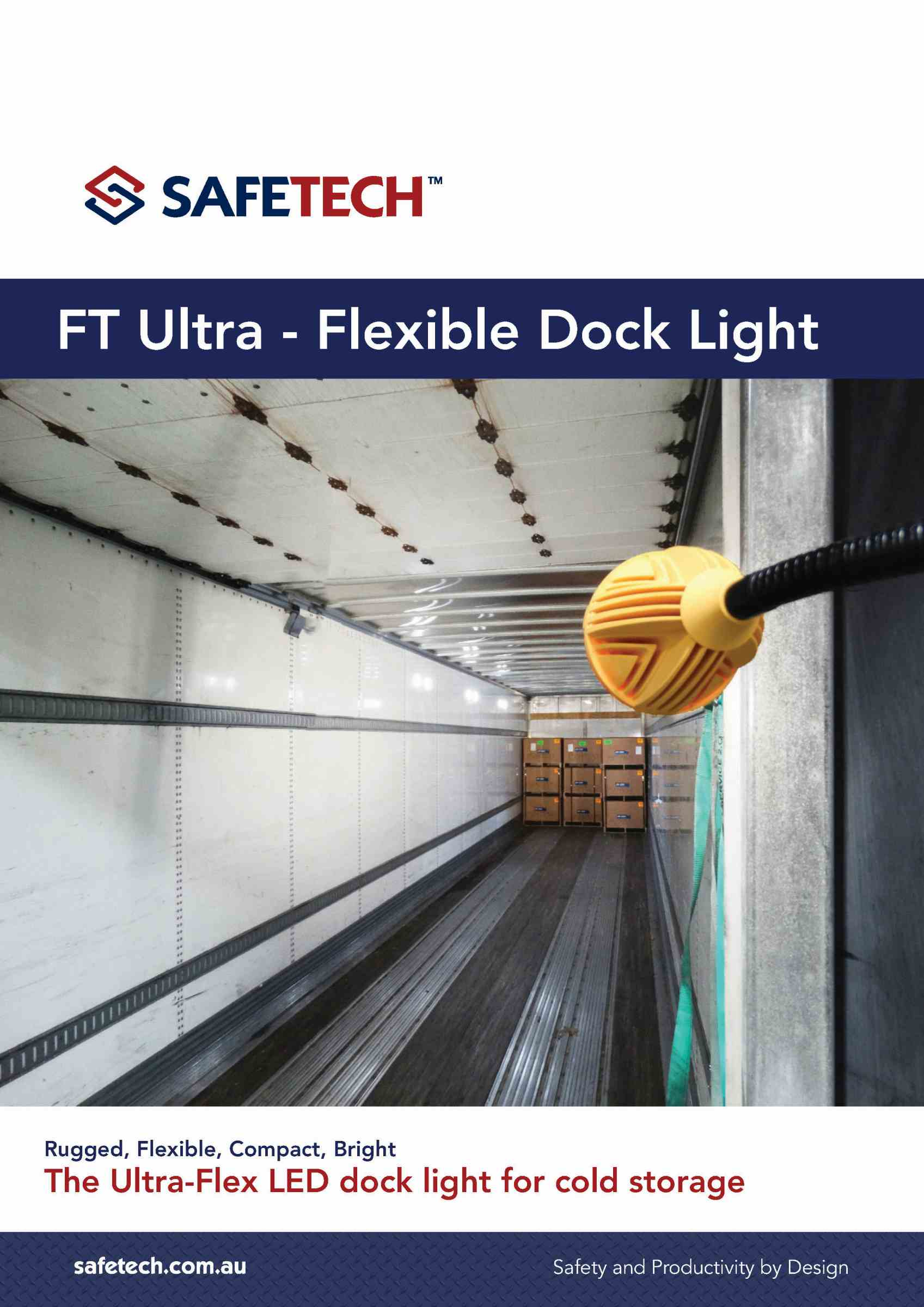 Safetech-DockLights-FTFlexLED-A4_V1_Page_1_web