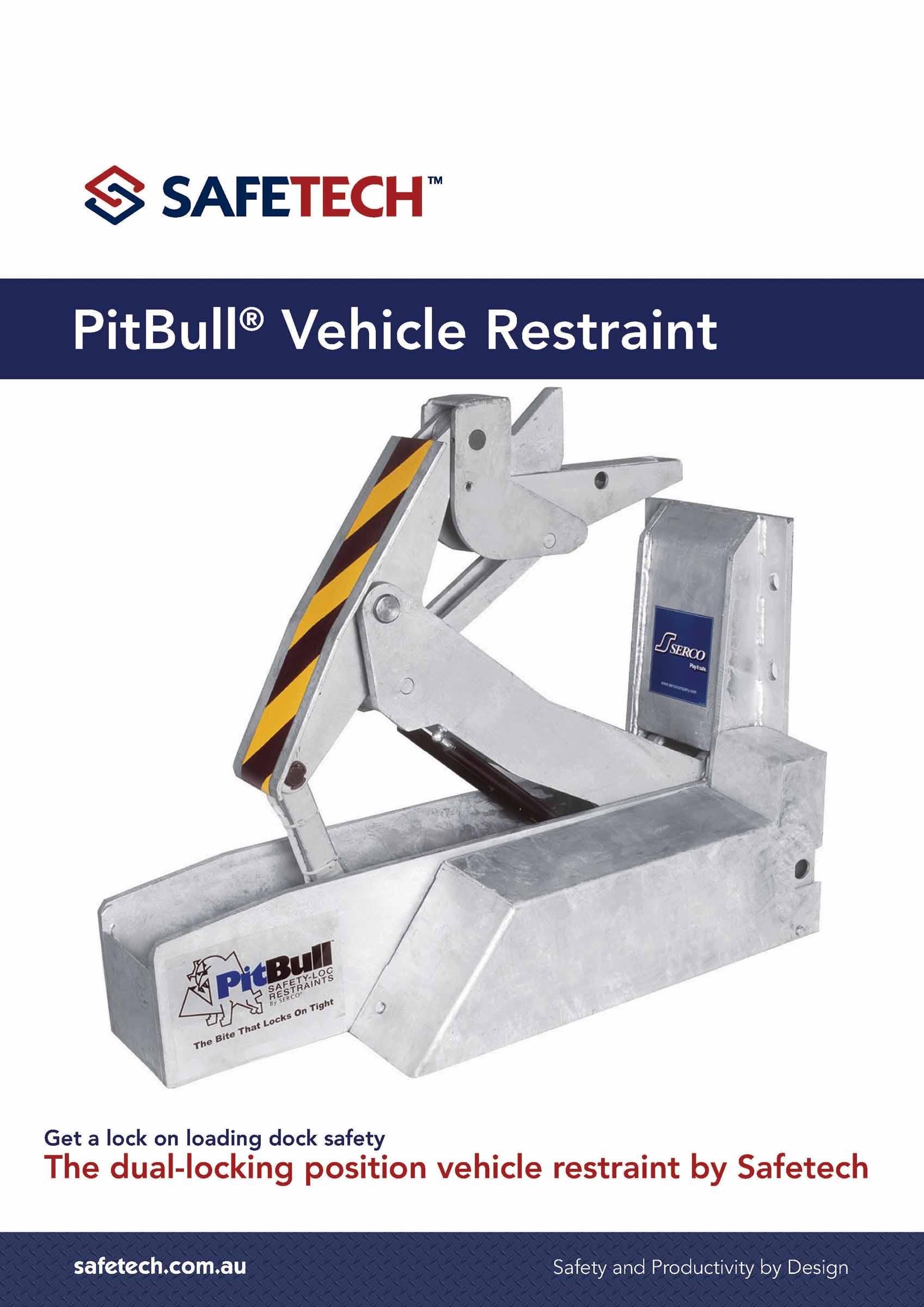 Safetech-PitBull-A4_v0.03_Page_1