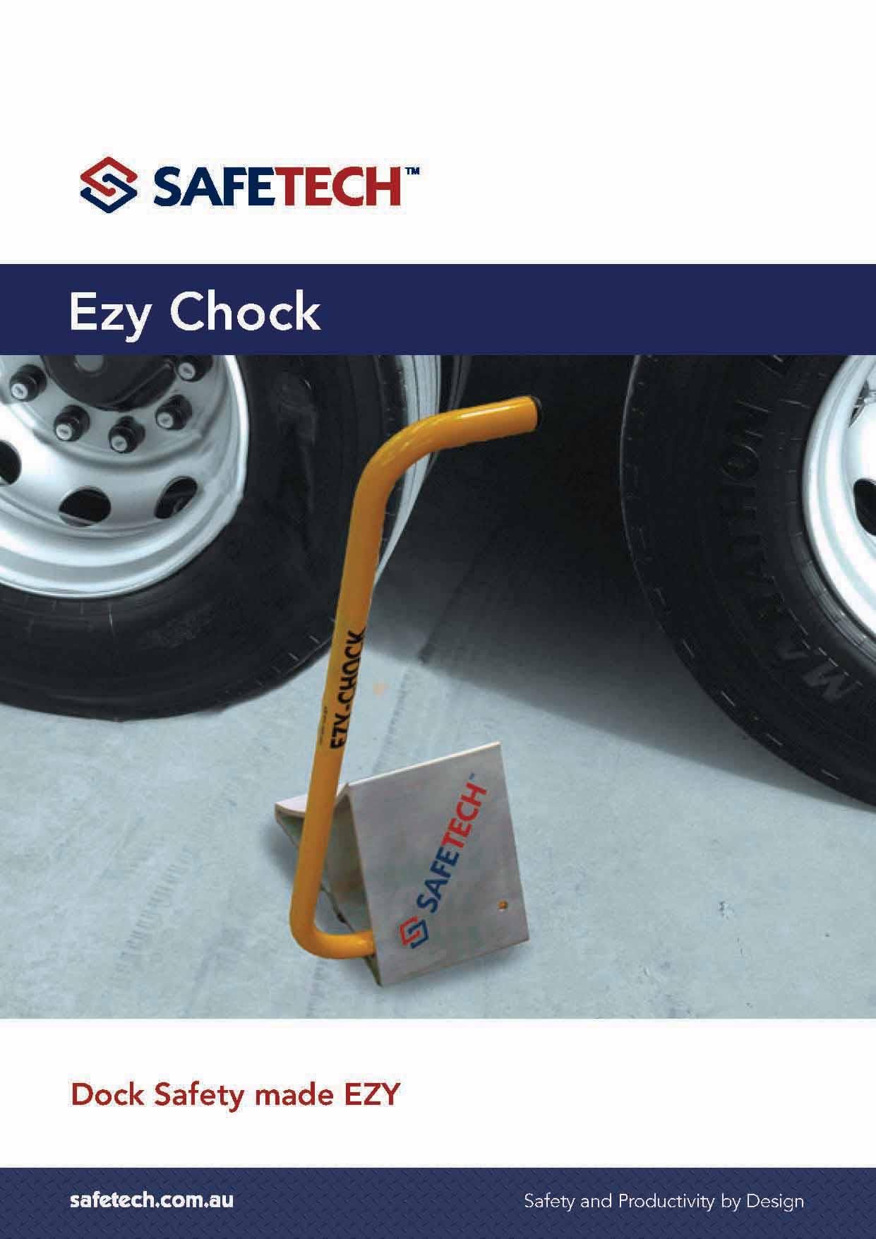 Safetech-EzyChock-A4_V1.0_Page_1