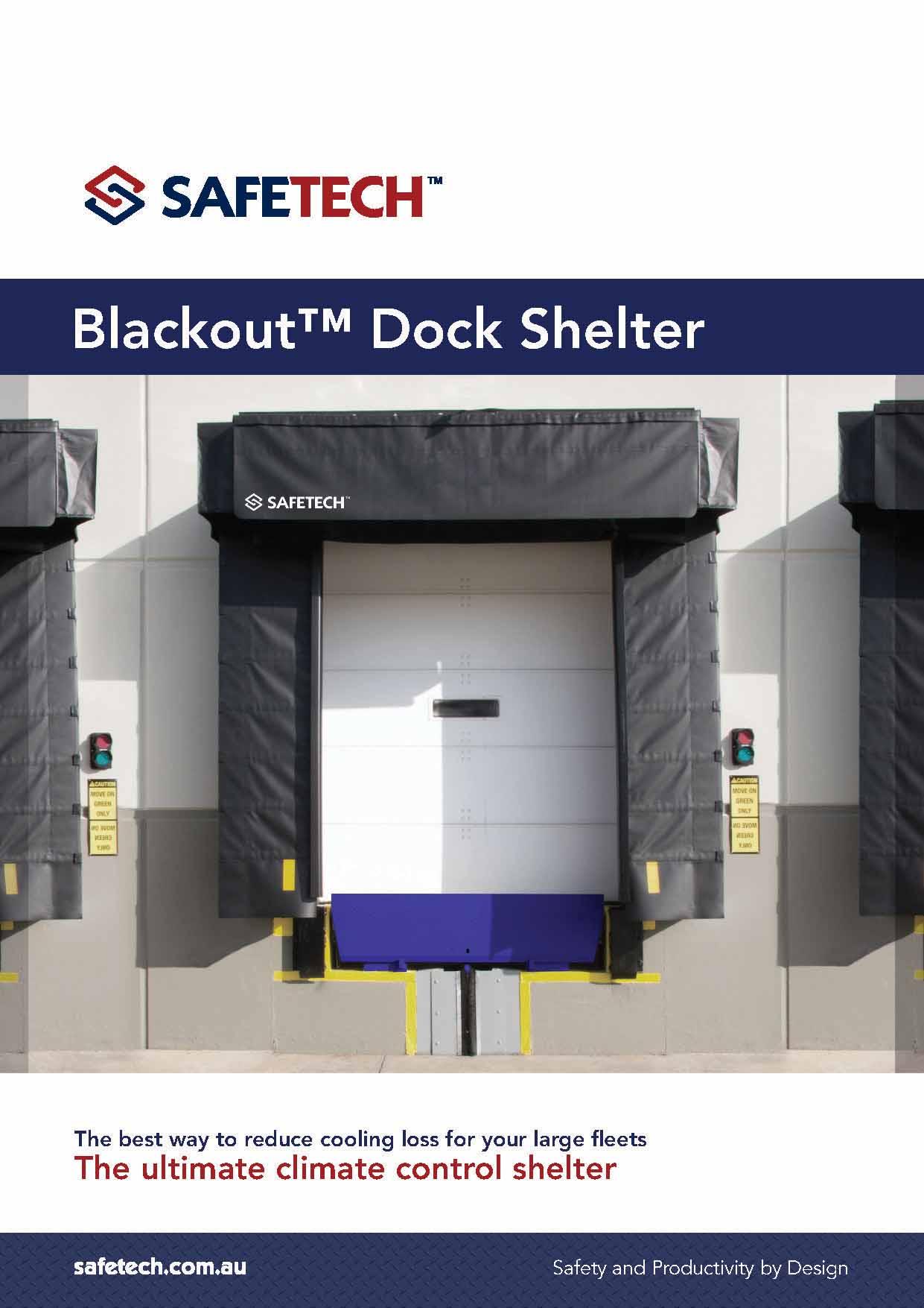 Safetech-Shelter-BlackOut-A4_V1_Page_1