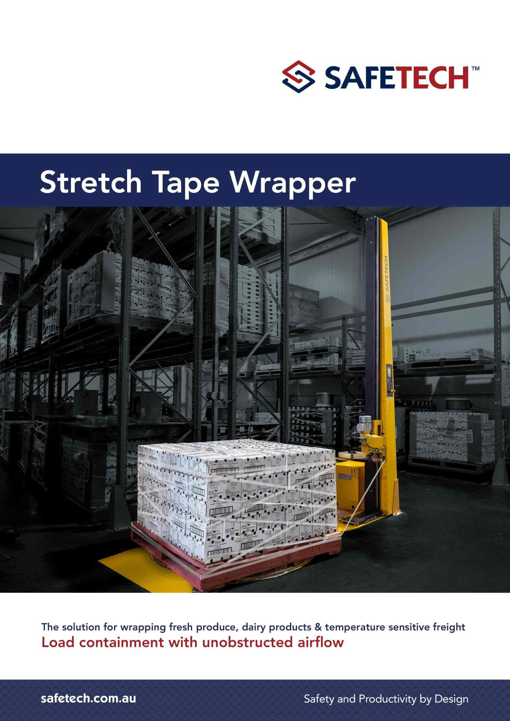 Safetech-TapeWrapper-A4_v1.0_web