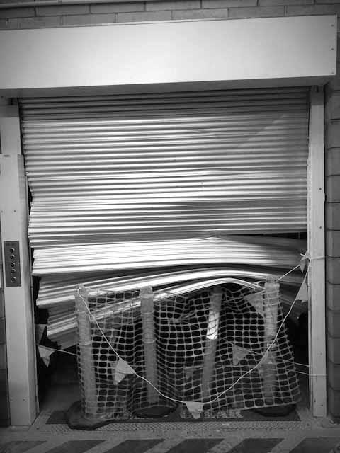 Doors_old_01