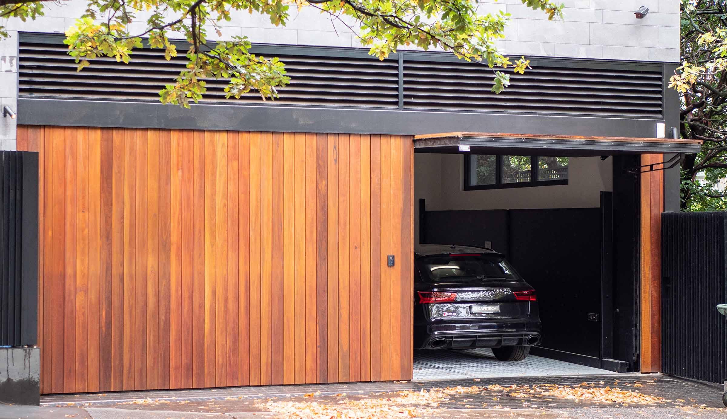 Residential_Custom_Doors_01